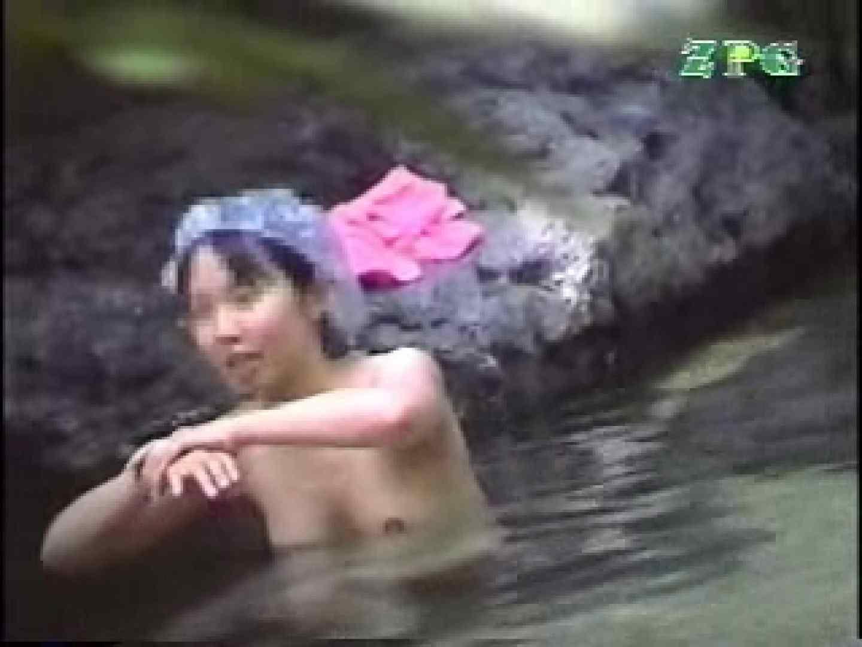 森林浴場飽色絵巻 ティーンギャル | 現役ギャル  91pic 63