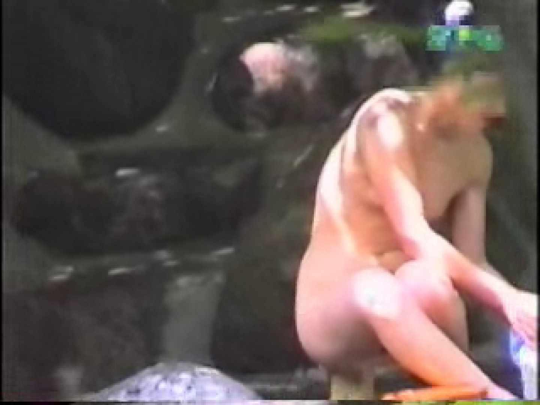 森林浴場飽色絵巻 ティーンギャル  91pic 66
