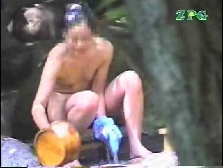 森林浴場飽色絵巻 ティーンギャル | 現役ギャル  91pic 69