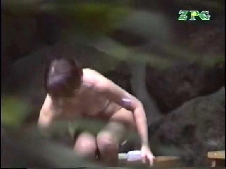 森林浴場飽色絵巻 ティーンギャル | 現役ギャル  91pic 83