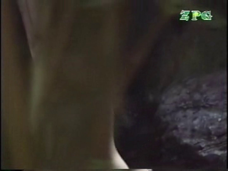 森林浴場飽色絵巻 ティーンギャル | 現役ギャル  91pic 91
