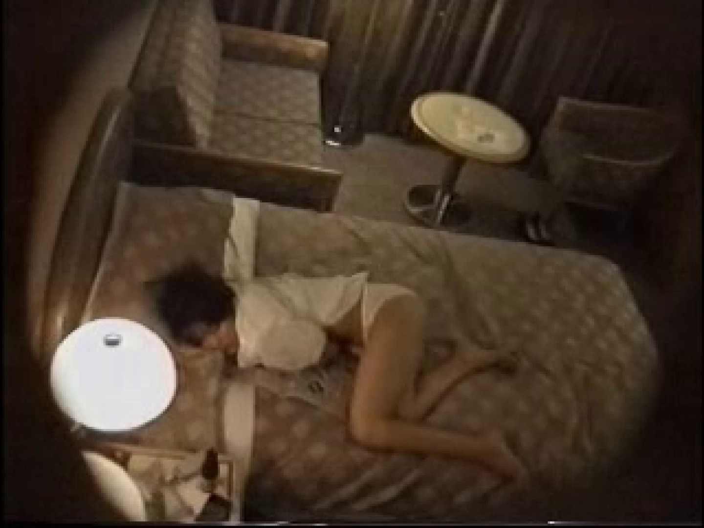 JAL!スチュワーデスの秘密! プライベート アダルト動画キャプチャ 69pic 9