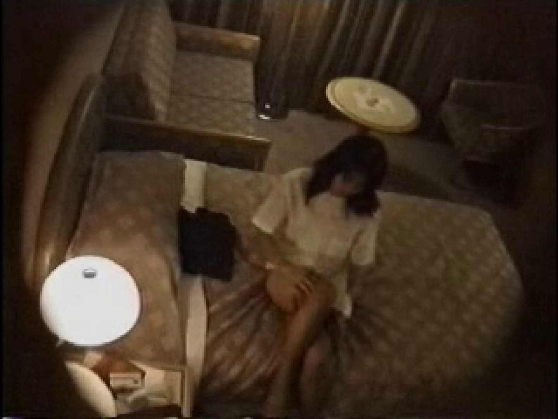 JAL!スチュワーデスの秘密! マンコ・ムレムレ | 制服  69pic 31