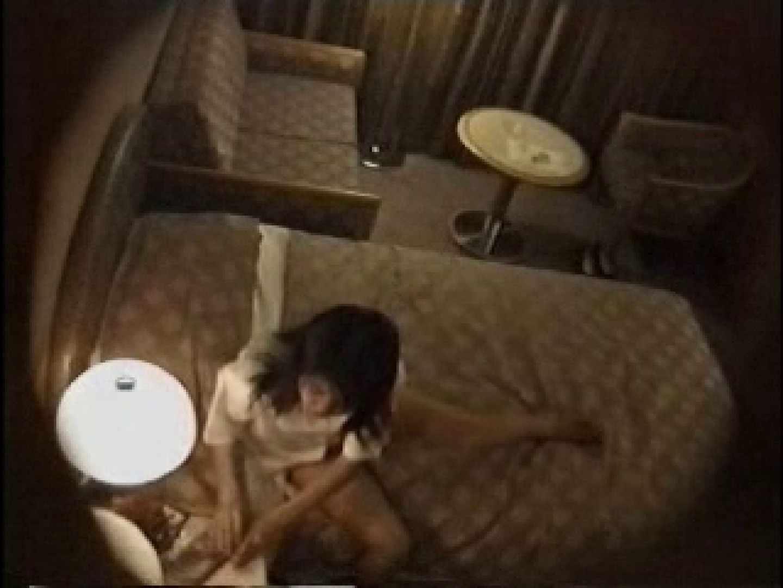 JAL!スチュワーデスの秘密! プライベート アダルト動画キャプチャ 69pic 44
