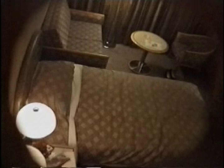 JAL!スチュワーデスの秘密! プライベート アダルト動画キャプチャ 69pic 49