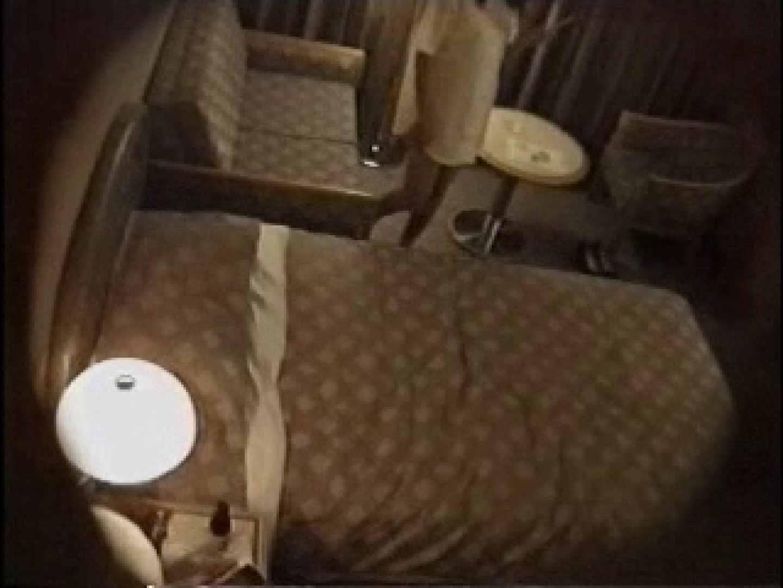 JAL!スチュワーデスの秘密! マンコ・ムレムレ | 制服  69pic 56