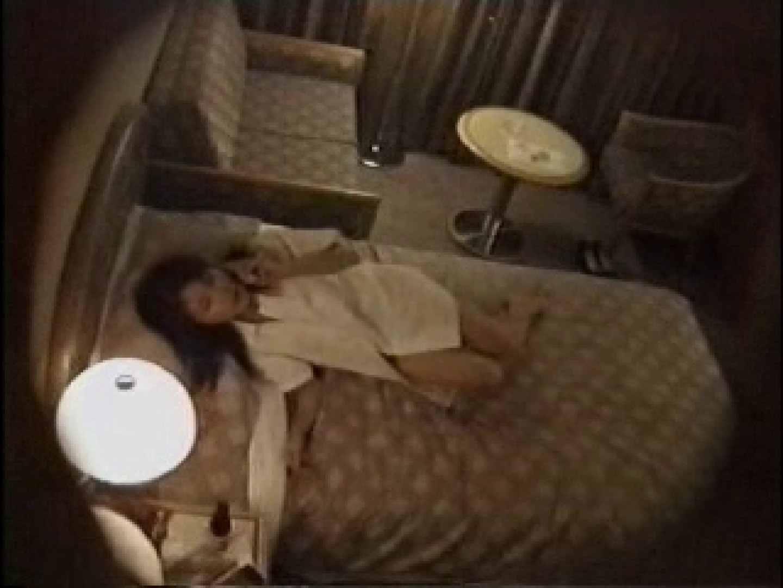 JAL!スチュワーデスの秘密! 盗撮師作品 性交動画流出 69pic 57