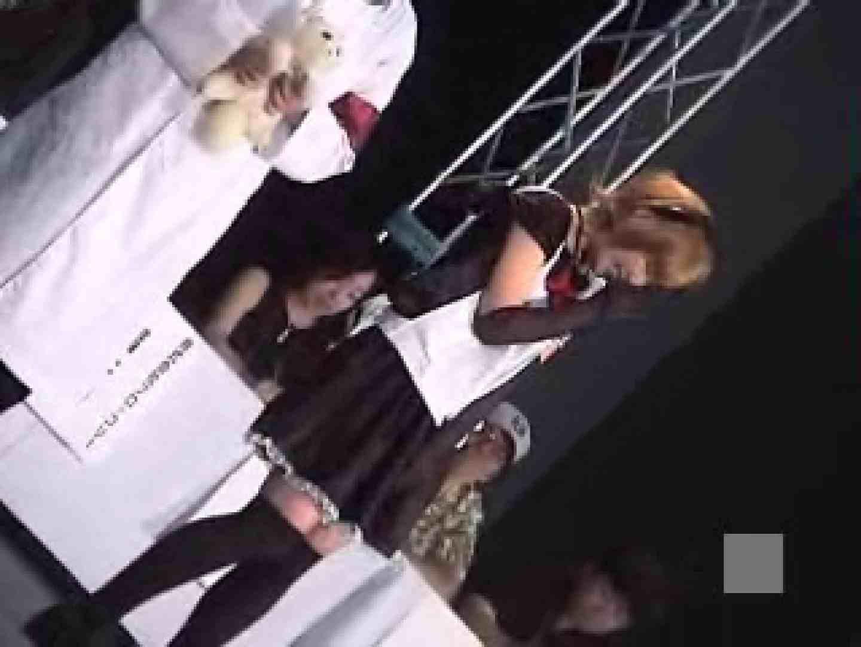潜入 コスプレ大会! 現役ギャル おめこ無修正動画無料 74pic 8
