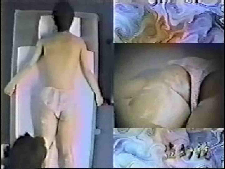 エステサロン痩身ルーム2 裸体  102pic 63
