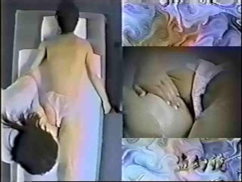 エステサロン痩身ルーム2 裸体   マッサージ  102pic 67