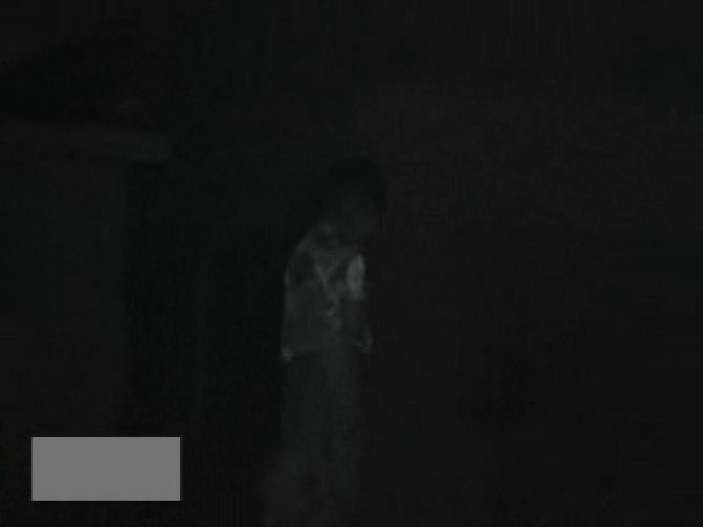 危険ファイル vol.02 美しいOLの裸体 | 0  71pic 29