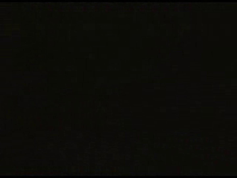 あぁ~愛くるしい嬢達!アンスコ全開! vol.02 パンティ スケベ動画紹介 79pic 23