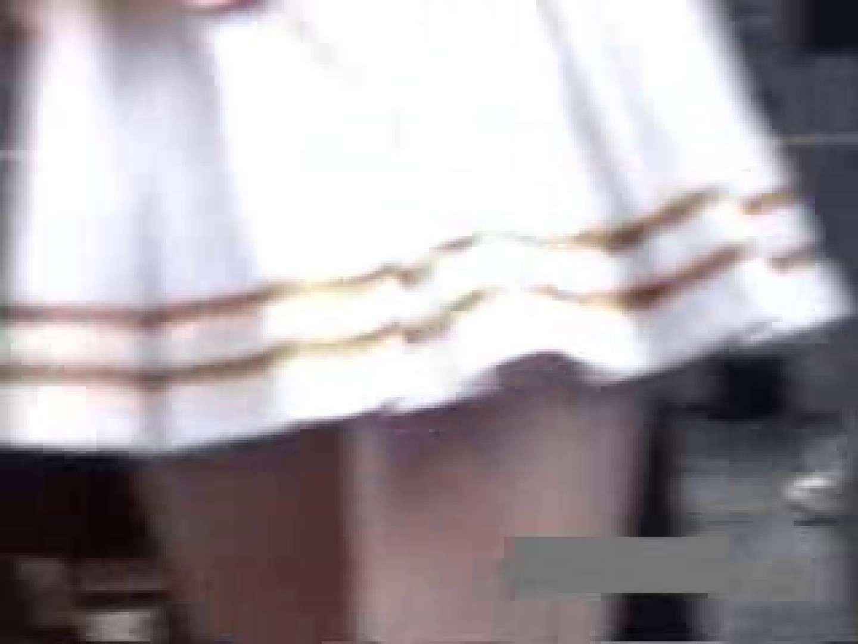 あぁ~愛くるしい嬢達!アンスコ全開! vol.06 裸体  94pic 60
