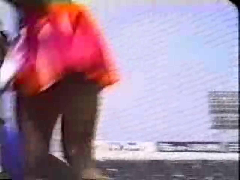 熱盗!チアガール! vol.01 盗撮師作品  76pic 14