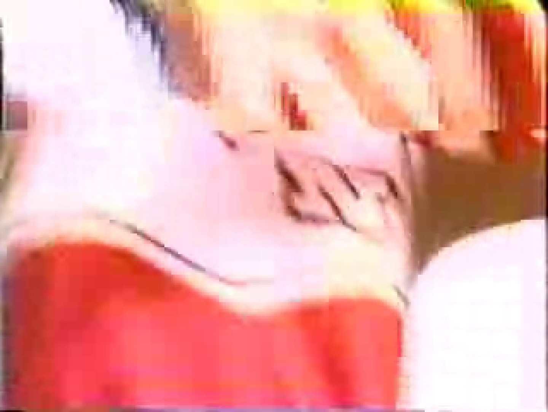 熱盗!チアガール! vol.01 盗撮師作品  76pic 42