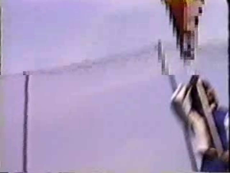 熱盗!チアガール! vol.01 盗撮師作品 | 美しいOLの裸体  76pic 47