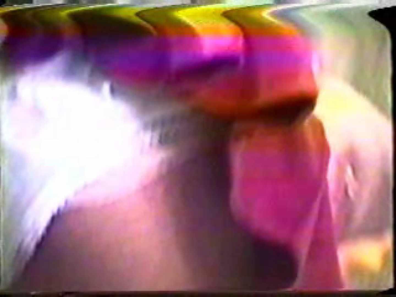 熱盗!チアガール! vol.03 盗撮師作品 | 美しいOLの裸体  85pic 15