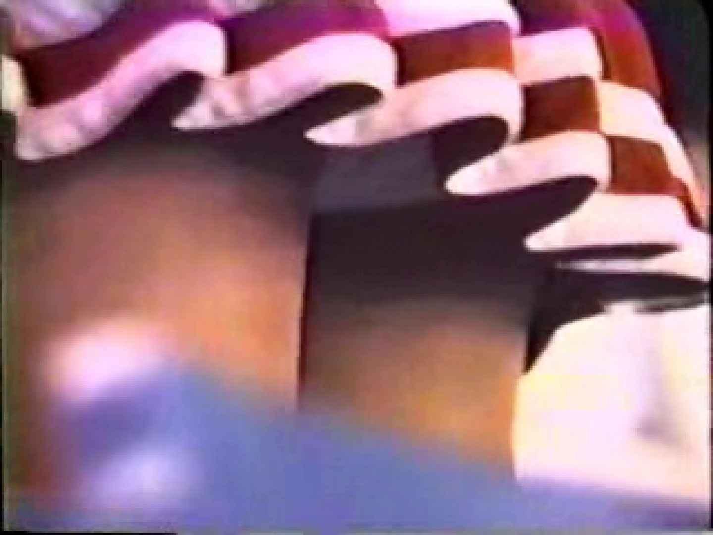 熱盗!チアガール! vol.03 盗撮師作品 | 美しいOLの裸体  85pic 45