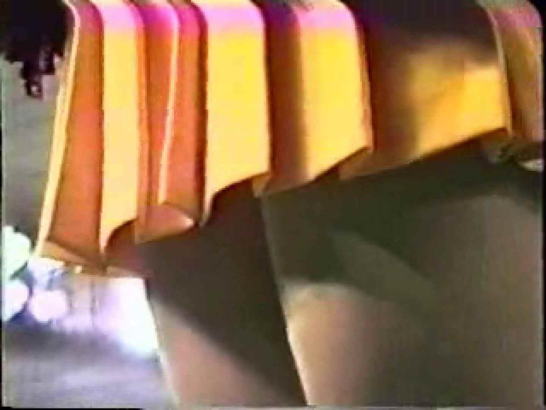 熱盗!チアガール! vol.03 盗撮師作品 | 美しいOLの裸体  85pic 69