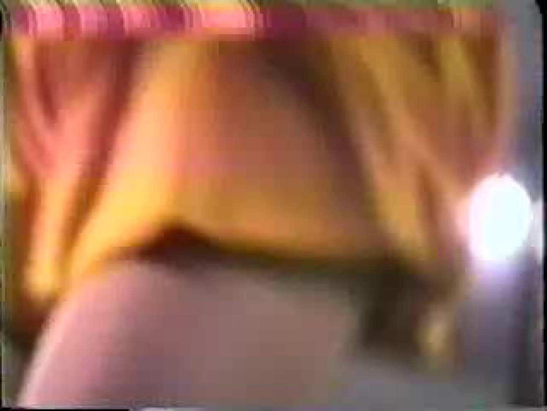熱盗!チアガール! vol.03 盗撮師作品  85pic 74