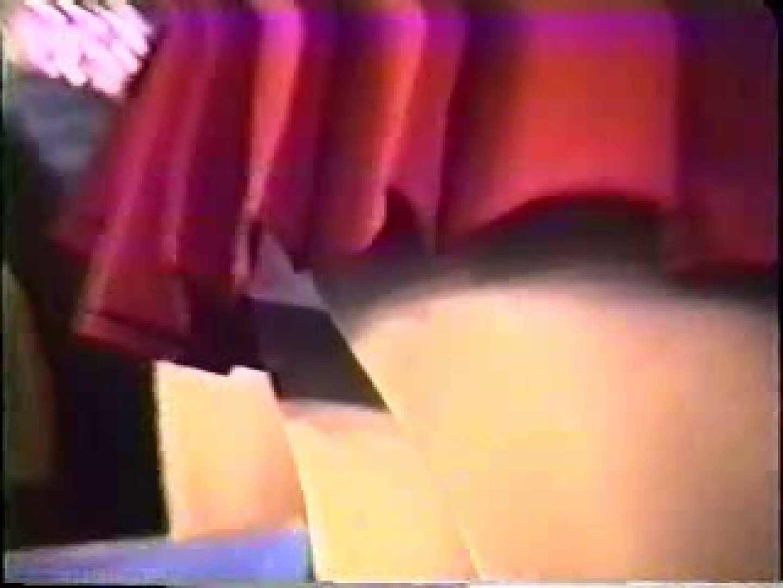 熱盗!チアガール! vol.03 盗撮師作品 | 美しいOLの裸体  85pic 79
