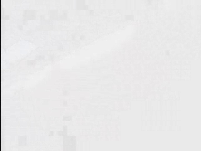 Hamans World ④-2店員さんシリーズⅡ 胸チラ | チラ歓迎  82pic 11