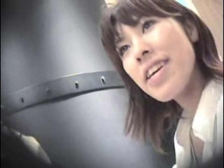Hamans World ④-2店員さんシリーズⅡ 胸チラ | チラ歓迎  82pic 31