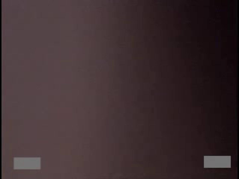 特選!胸チラ vol.06 美しいOLの裸体 おまんこ無修正動画無料 91pic 27