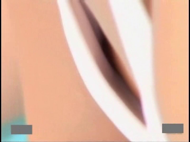 特選!胸チラ vol.06 チラ歓迎 | 乳首  91pic 71