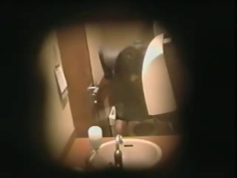 ハンバーガーショップ潜入厠! vol.02 美しいOLの裸体 われめAV動画紹介 69pic 57