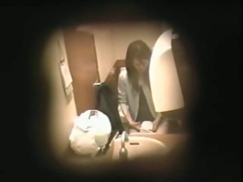 ハンバーガーショップ潜入厠! vol.02 潜入突撃 おめこ無修正動画無料 69pic 68