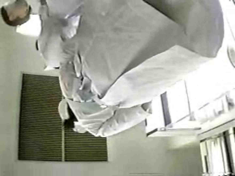 本物!生ナースの新鮮パンチラ チラ歓迎   ナース丸裸  81pic 37