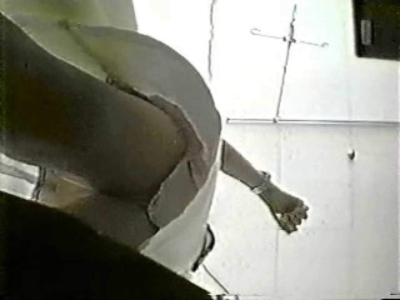 本物!生ナースの新鮮パンチラ チラ歓迎   ナース丸裸  81pic 49