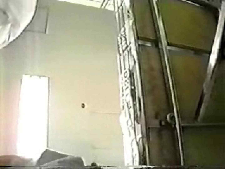本物!生ナースの新鮮パンチラ チラ歓迎 | ナース丸裸  81pic 57