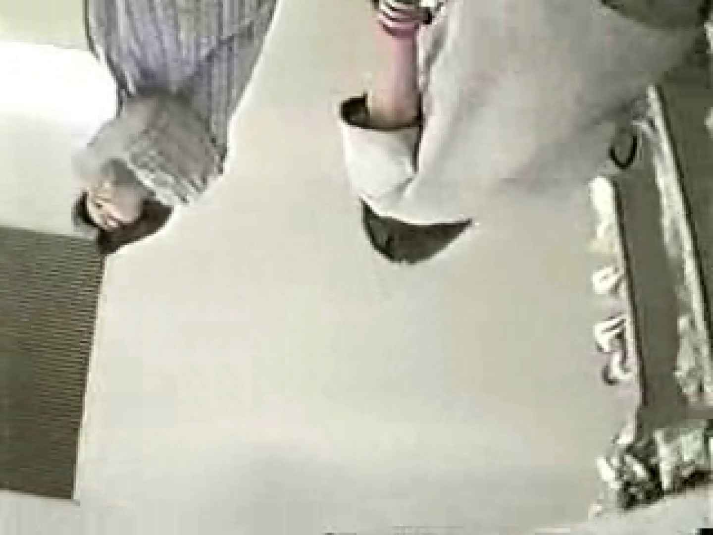 本物!生ナースの新鮮パンチラ チラ歓迎   ナース丸裸  81pic 61