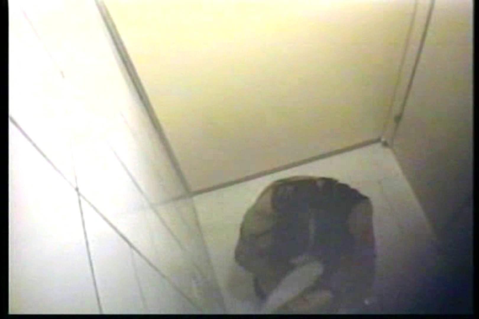 様式 和式 ところかまわず、厠覗き! 厠隠し撮り ワレメ無修正動画無料 74pic 13