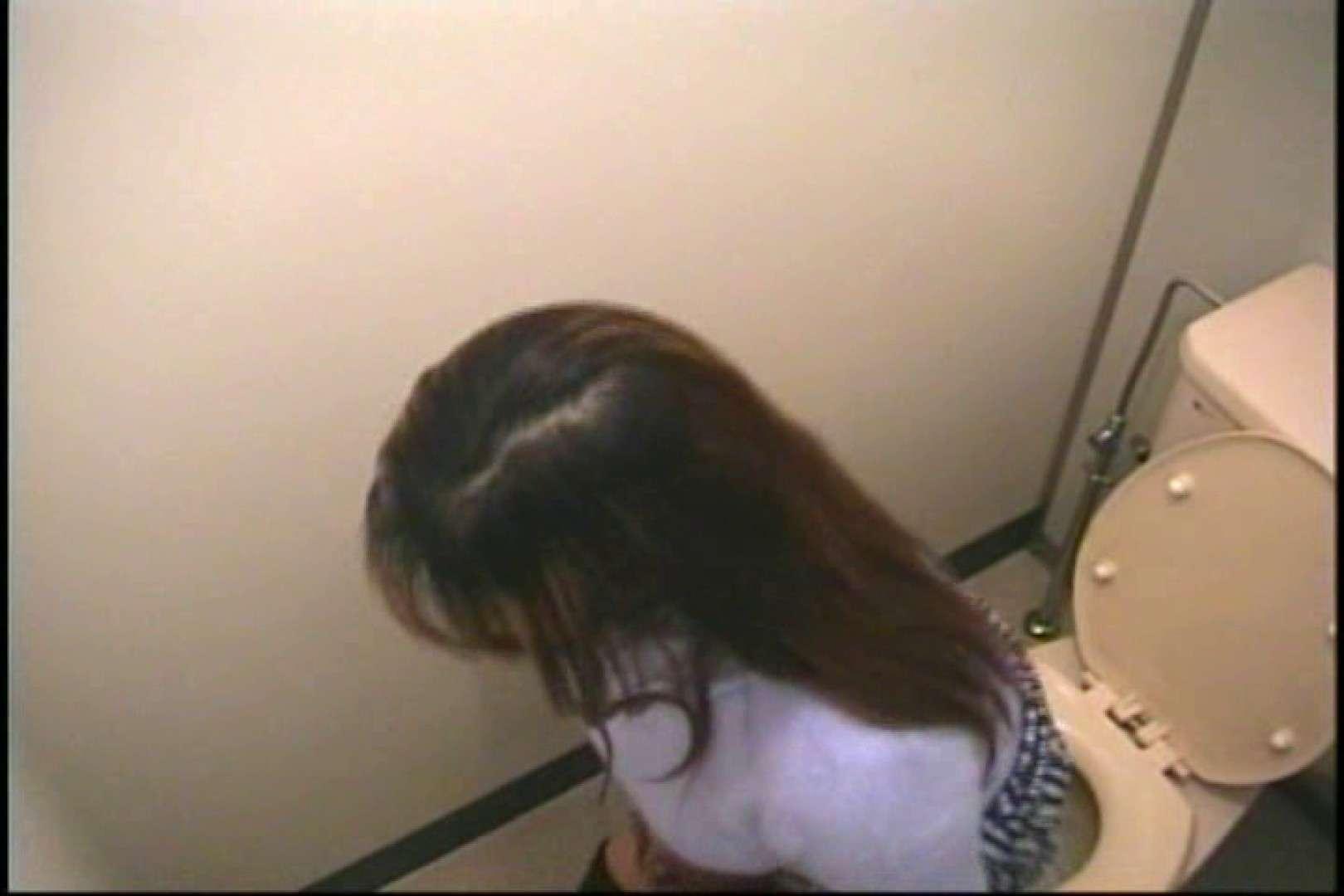 様式 和式 ところかまわず、厠覗き! 厠隠し撮り ワレメ無修正動画無料 74pic 28