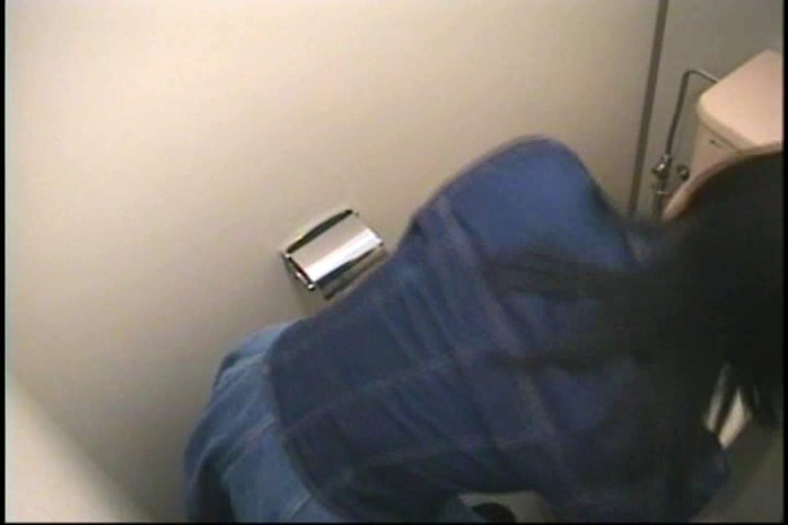 様式 和式 ところかまわず、厠覗き! 厠隠し撮り ワレメ無修正動画無料 74pic 33