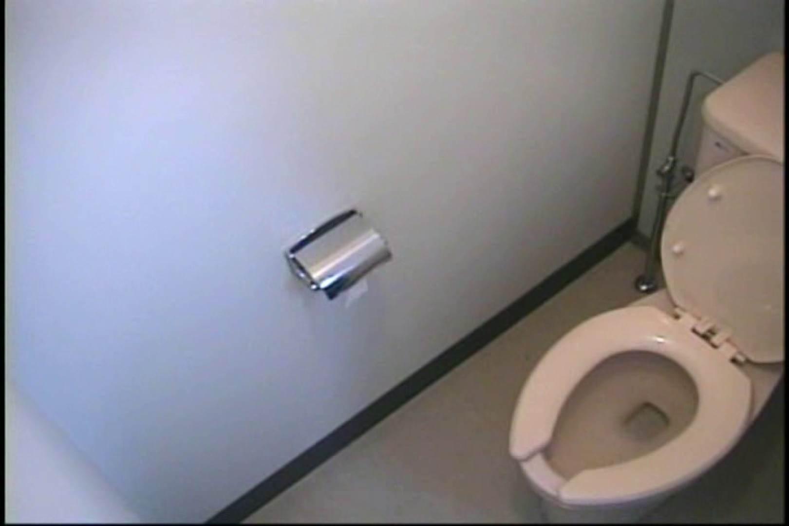 様式 和式 ところかまわず、厠覗き! 和式トイレ AV無料 74pic 34