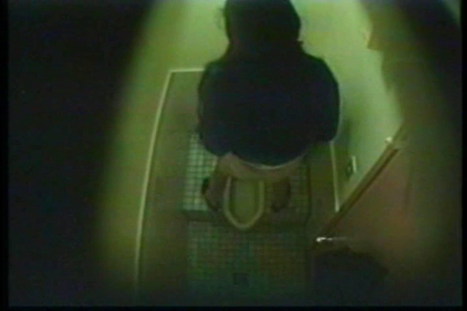 様式 和式 ところかまわず、厠覗き! 厠隠し撮り ワレメ無修正動画無料 74pic 58