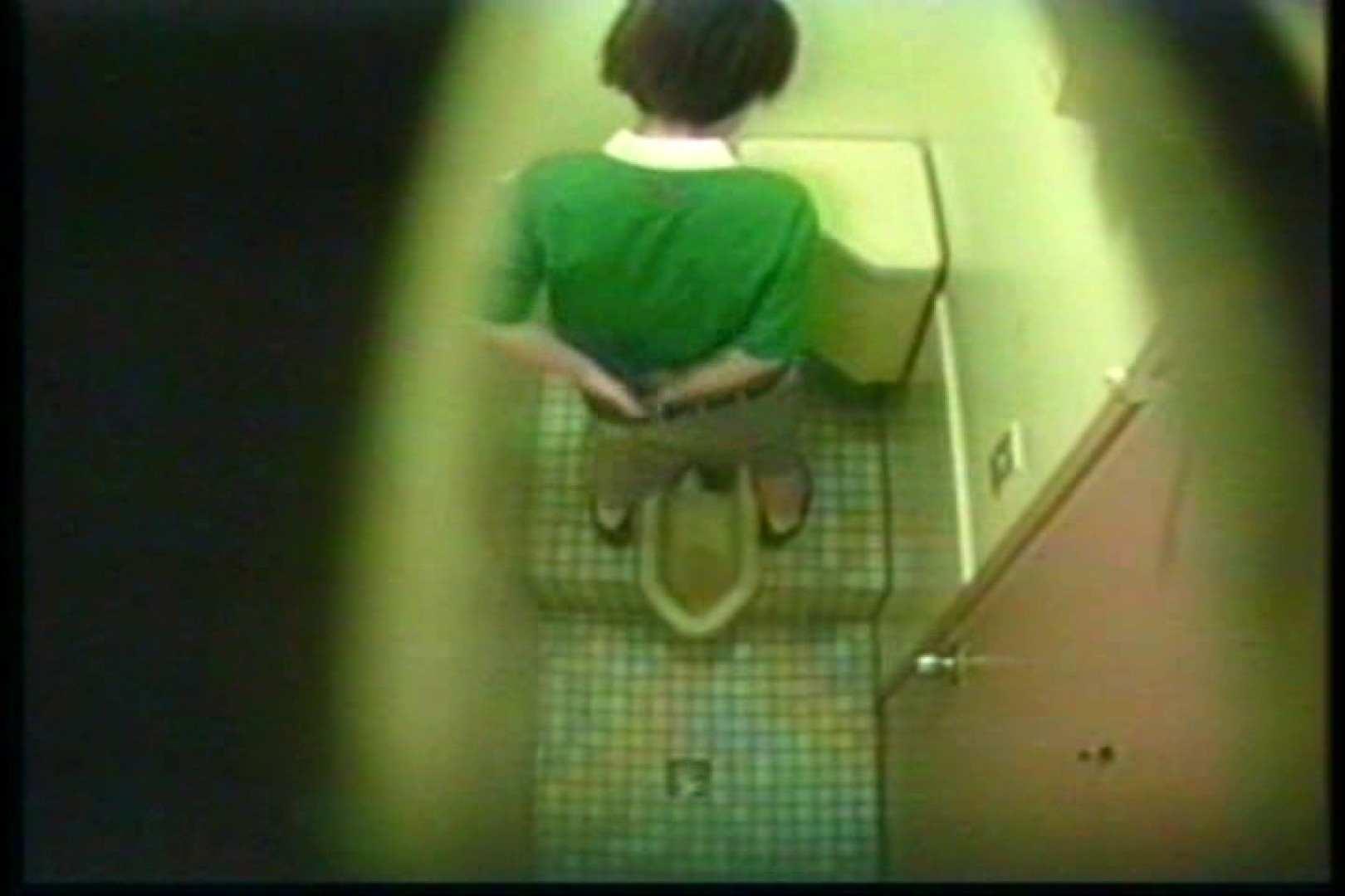 様式 和式 ところかまわず、厠覗き! 厠隠し撮り ワレメ無修正動画無料 74pic 63