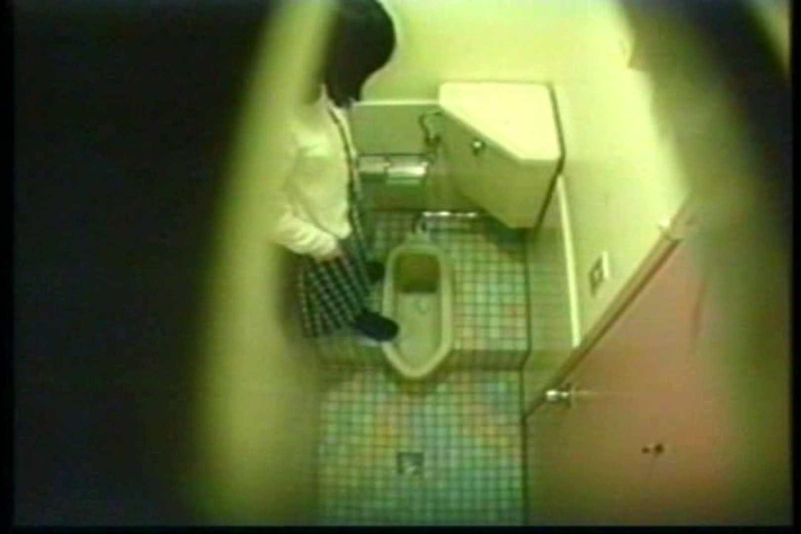 様式 和式 ところかまわず、厠覗き! 和式トイレ AV無料 74pic 64