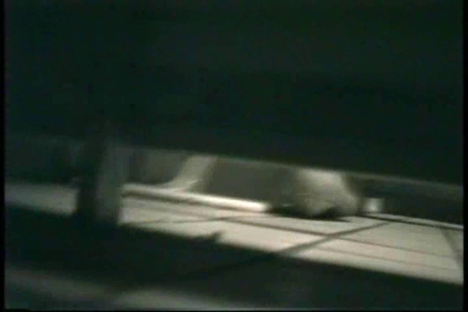 様式 和式 ところかまわず、厠覗き! 厠隠し撮り ワレメ無修正動画無料 74pic 73