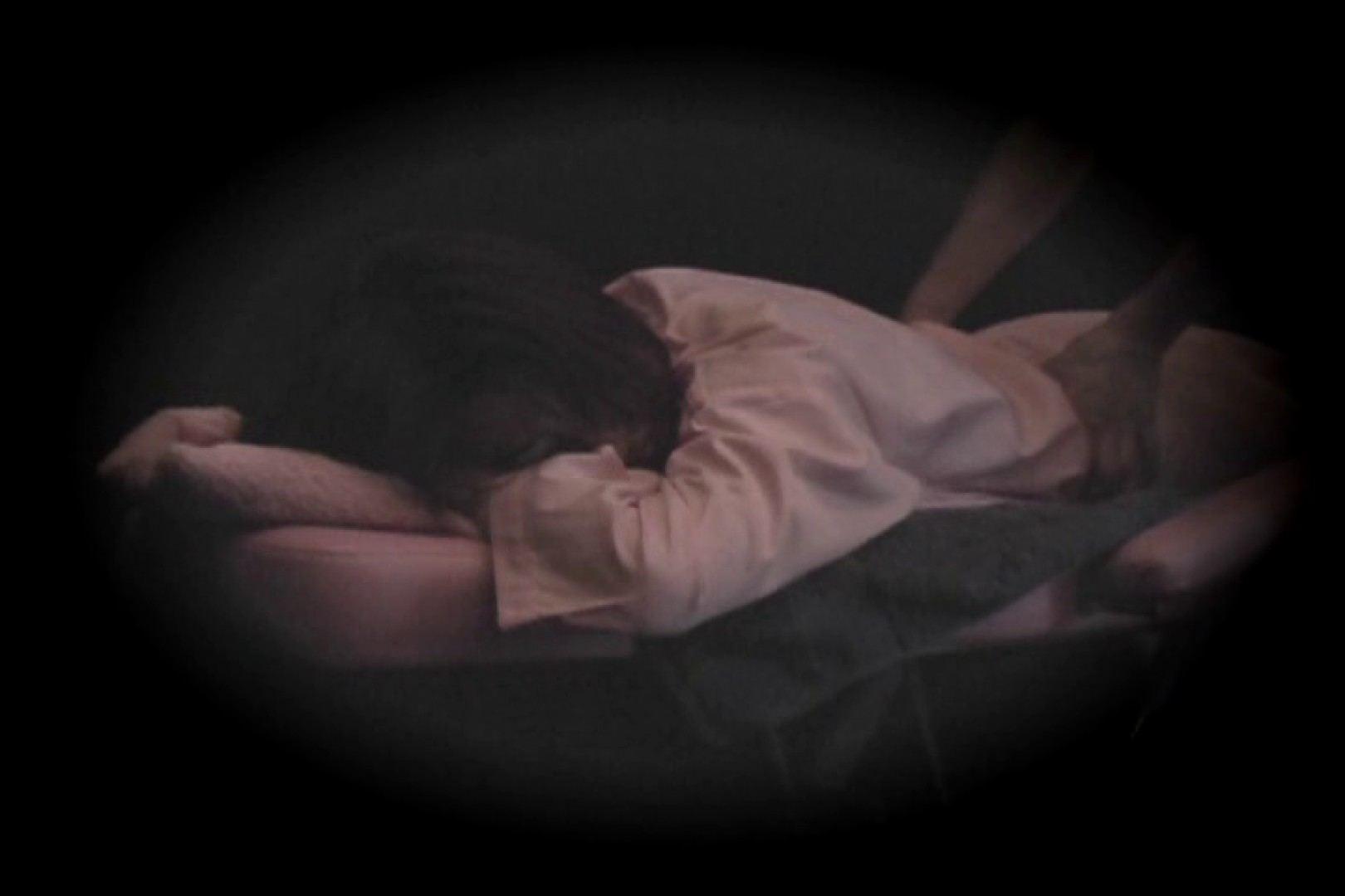ド変体マッサージ覗き! マンコ・ムレムレ エロ無料画像 71pic 2