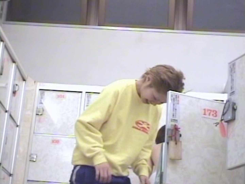 女湯のしたたり 女湯隠し撮り エロ画像 70pic 44
