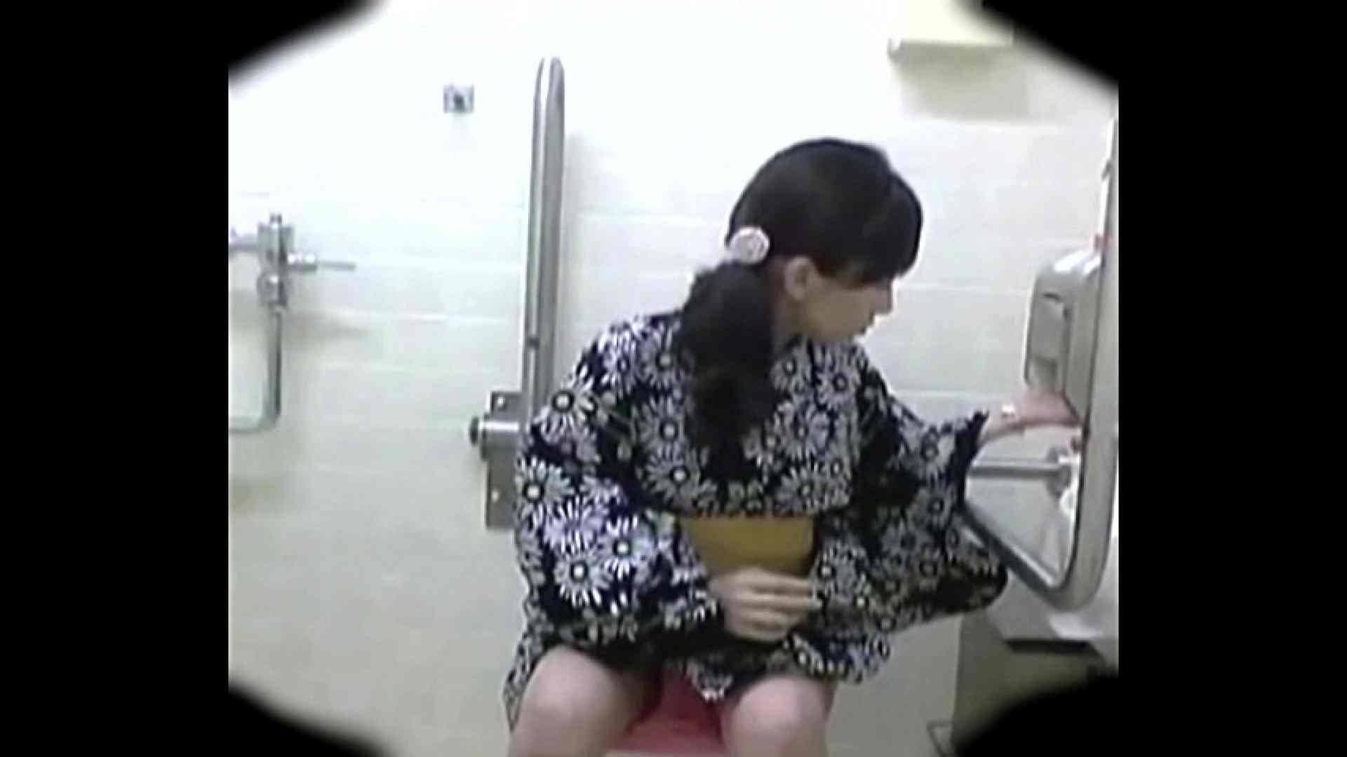 teen galトイレ覗き紙がナイ編‼vol.01 覗き ぱこり動画紹介 93pic 3