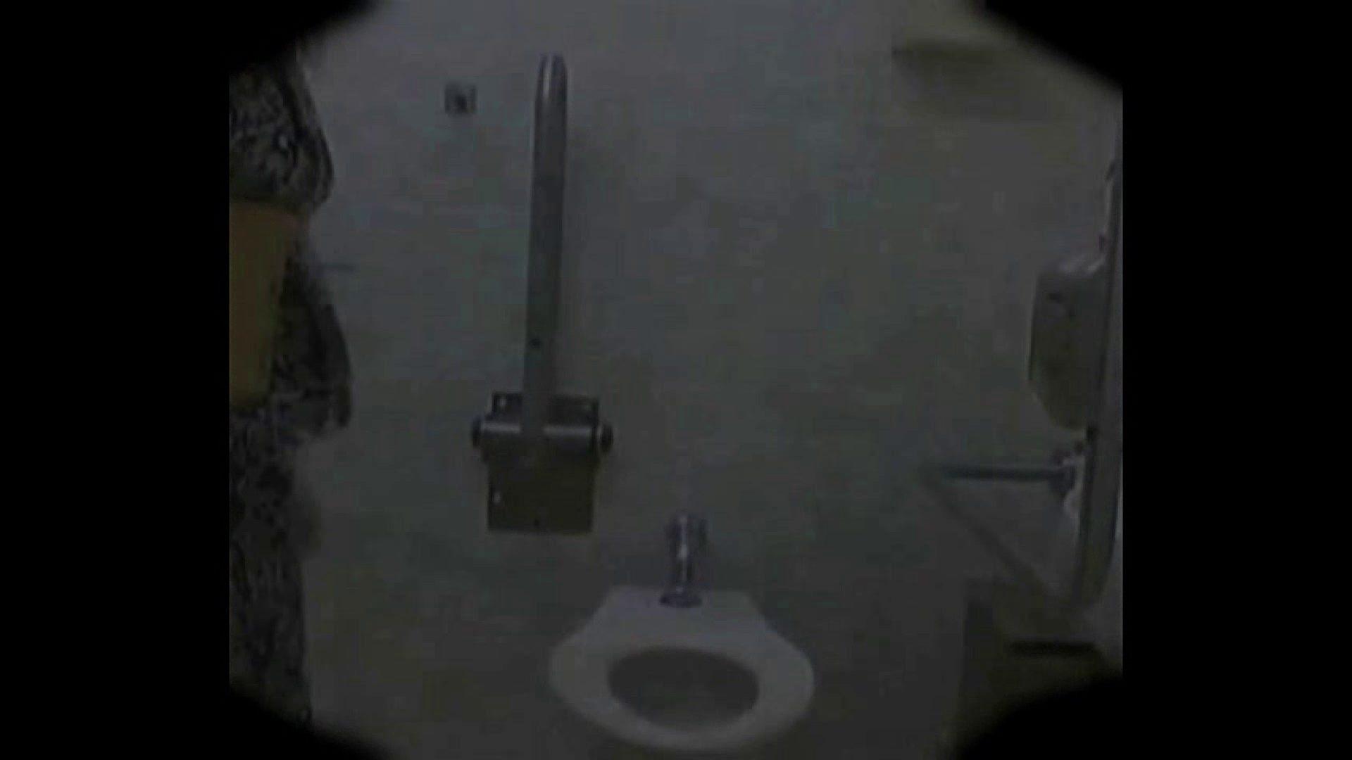 teen galトイレ覗き紙がナイ編‼vol.01 トイレ突入  93pic 32