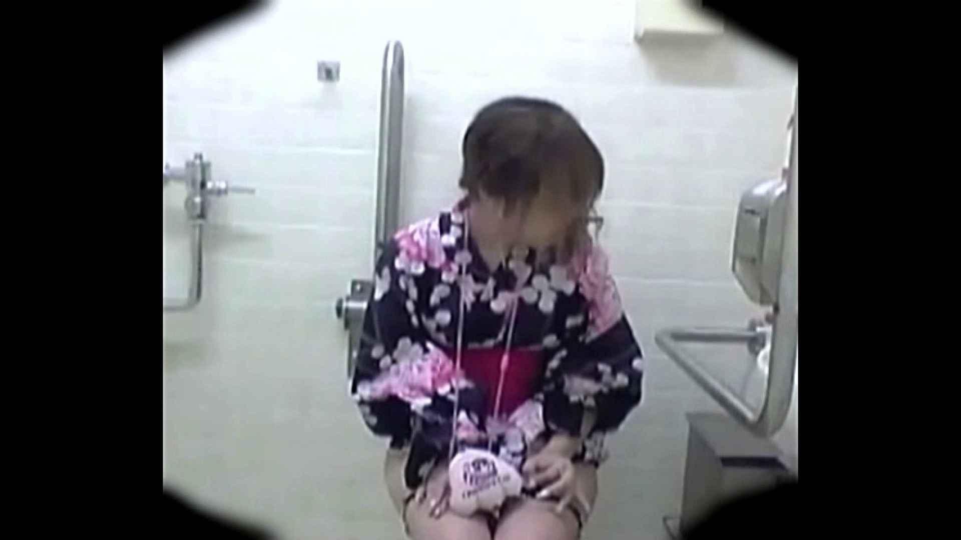 teen galトイレ覗き紙がナイ編‼vol.01 覗き ぱこり動画紹介 93pic 39