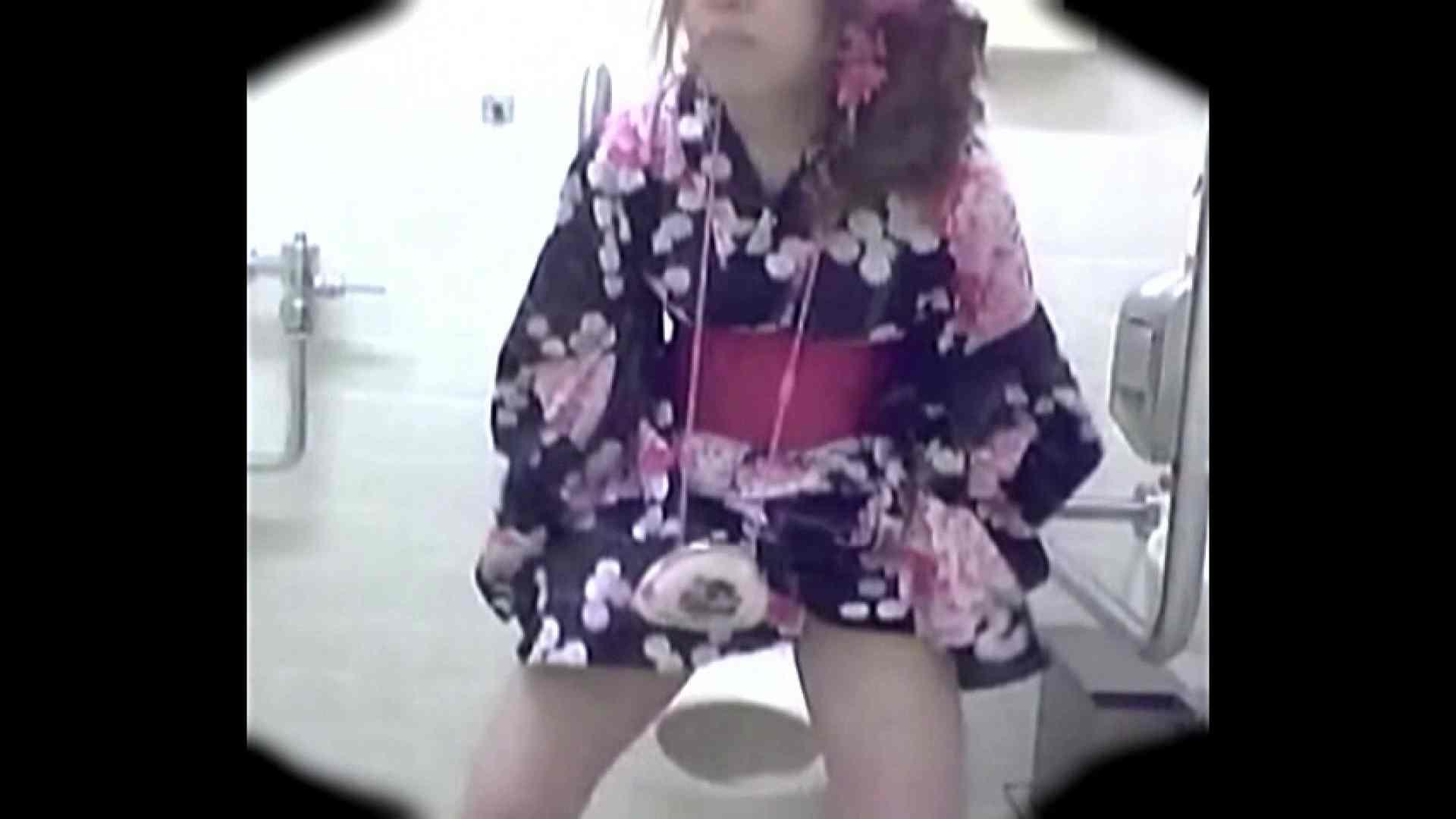 teen galトイレ覗き紙がナイ編‼vol.01 覗き ぱこり動画紹介 93pic 43