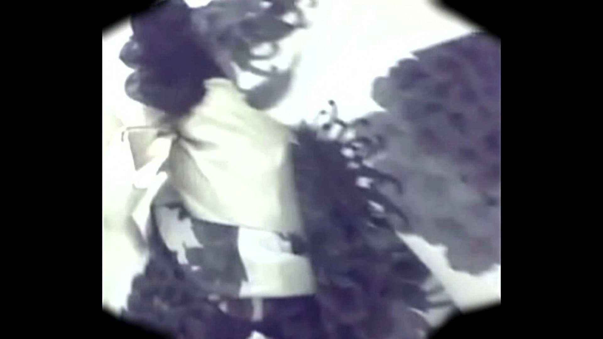 teen galトイレ覗き紙がナイ編‼vol.01 トイレ突入  93pic 68